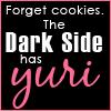 ::Yuri:: by mimblewimble