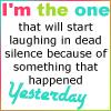 ::Yesterday:: by mimblewimble