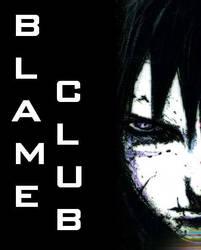 Blame Club ID by BlameFanClub