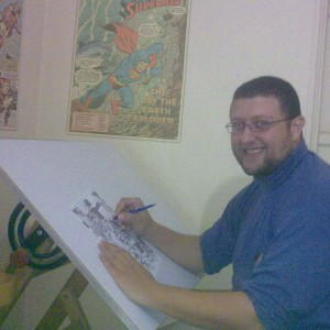 hany-khattab's Profile Picture