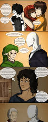 Adventures With Jeff The Killer - PAGE 211 by Sapphiresenthiss