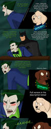 Wanting You (BatJokes) - PAGE 3 by Sapphiresenthiss