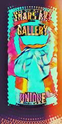 shars art gallery  by jennifer31892