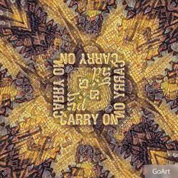 shars art galley by sharlene saroka edited my art  by jennifer31892