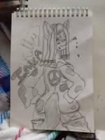 inka by catgirlsp