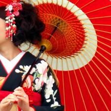 kimono by tawashi-xxx