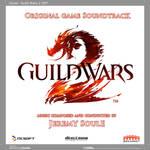 Guild Wars 2 OST Alt. Cover by IvanValladares