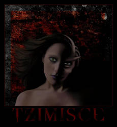 + Clan - Tzimisce + by PostModernTease3