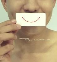 Smile by BlackJack0919