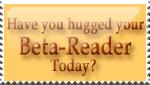 Hug your Beta-Reader? by OokamiKasumi