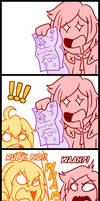 Ruby, no! by AtsusaKaneytza