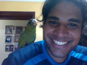 JoseSot0's Profile Picture