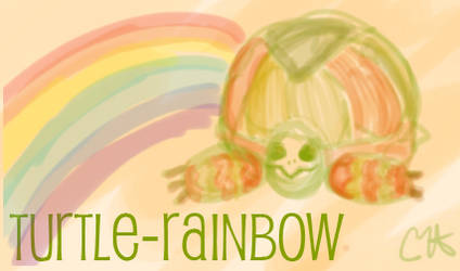 Vorp by Turtle-Rainbow
