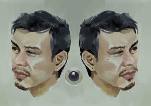 wyncg's Profile Picture