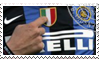 FC Inter Stamp by caniodica