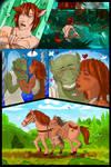 Millennium Page 00-02 by senshuu
