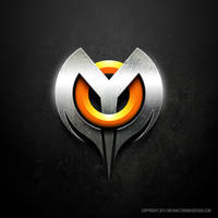 MYO Clan Logo by LittleBOYblack