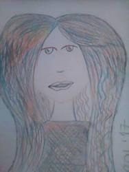 Joanna by ScarlettCatson