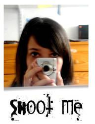 Shoot Me by wo0ups