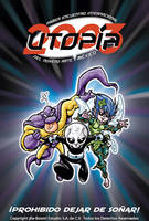 Utopia 2003 by Blaster2501