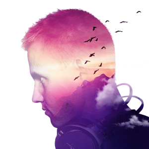 Navvrat's Profile Picture