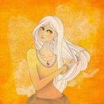 Miranda by LeelooKido