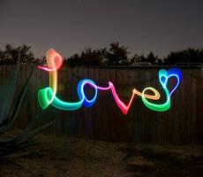 Love Wins by whitehotphoenix