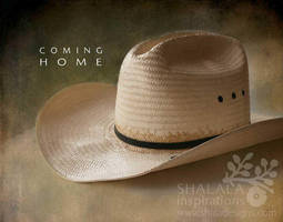 coming home by shaladesigns