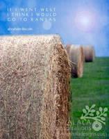 hay by shaladesigns