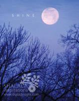 shine by shaladesigns