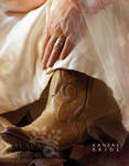 bride by shaladesigns