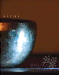 prayer by shaladesigns