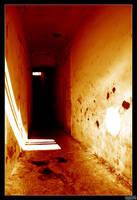 Hall by scorsagra