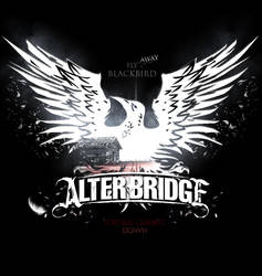 Alterbridge Explore Alterbridge On Deviantart