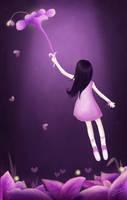 .:Take me With you:. by seeba