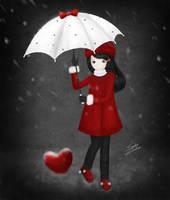 ::miss you:: by seeba