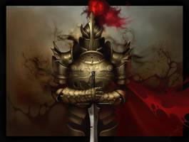 plate_armor by Sinto-risky
