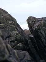 Rocks by psngirl