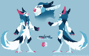 Ameliorate by L0UDST