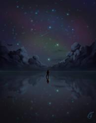 Reflect by Shyua