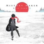 Kyle Landry History Maker by Shyua