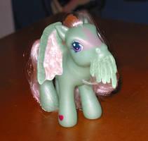 My Little Cthulhu by hulyen