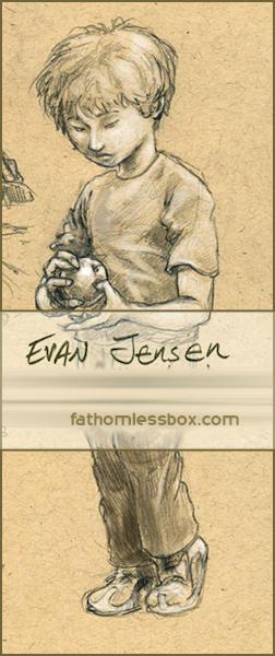 evanjensen's Profile Picture