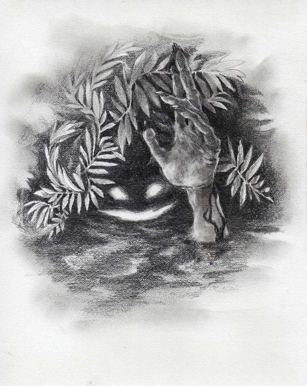 The Sleck by evanjensen