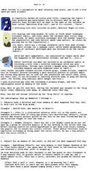Grifish Iles - Part 6 - D by LTblackcoat