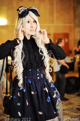 ~lolita~ by Lika-Lu