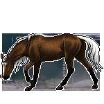 Tyr Pixel Pony by SodaPoppCandy