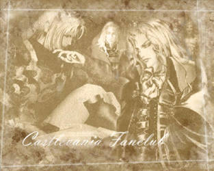 ID Contest Winner by castlevaniafanclub