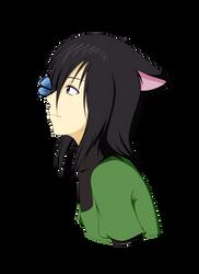 Ritsuka Redux by DarkAlchemist15