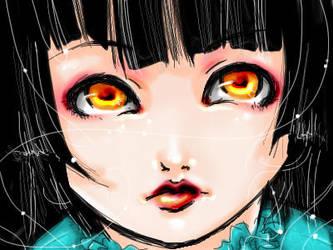 Loli Marionette by Raimu